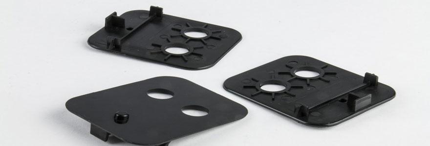 moules prototypes